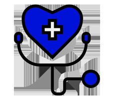Здравоохранение ИСЗ. The MASCC