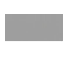 Логотип iOS. The MASCC