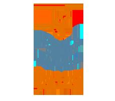 Логотип Java. The MASCC