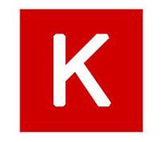 Логотип Keras. The MASCC