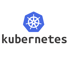 Логотип Kubernetesic. The MASCC