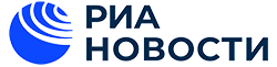 ria news лого