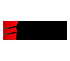 Логотип Scala. The MASCC