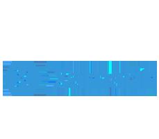 Логотип Xamarin. The MASCC