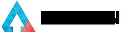 Seldon Logo