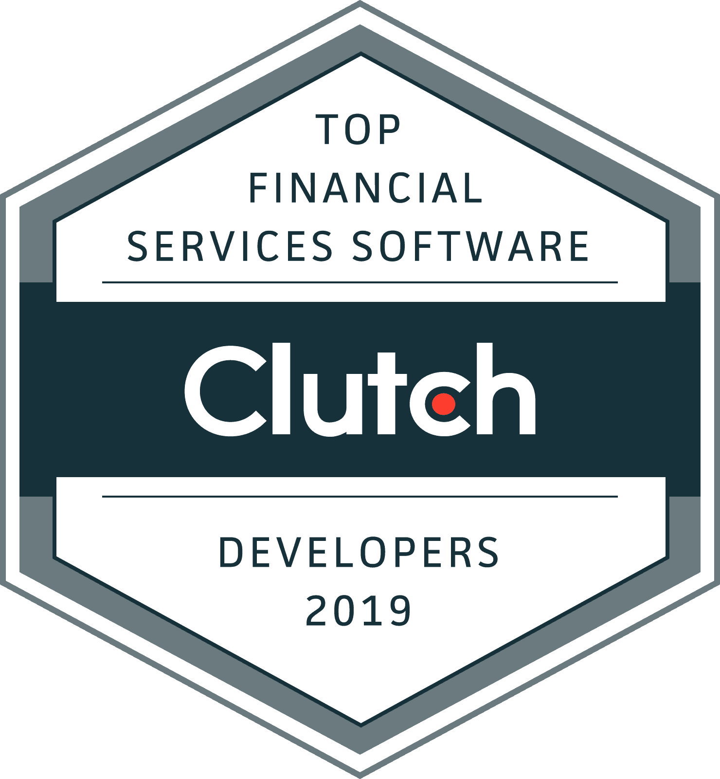 Clutch Award 6 - Themascc.com
