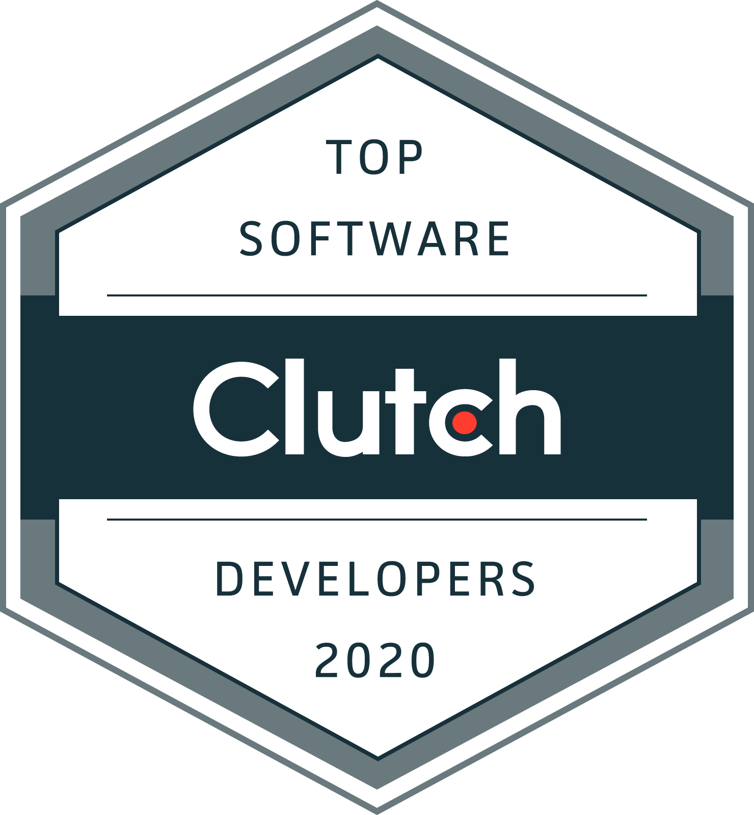 Clutch Award 1 - Themascc.com