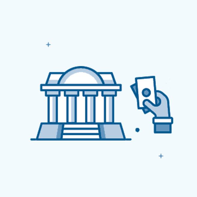 Разработка ИТ-систем автоматизации бизнес-процессов в Финтех и банкинге
