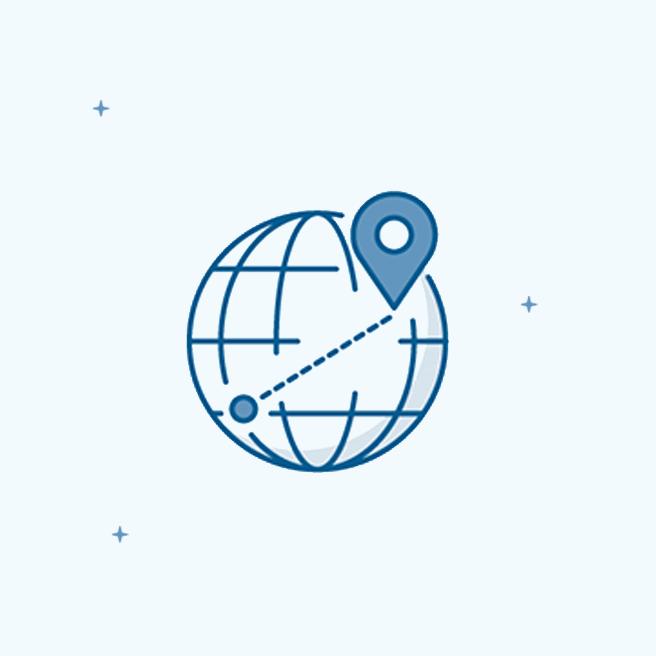 Разработка ИТ-систем автоматизации бизнес-процессов в Туристическом и международном бизнесе