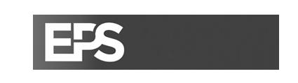Europian school logo